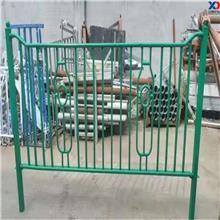 迅鼎 大连道路护栏 定制城市景观护栏 交通安全栅栏 量大从优