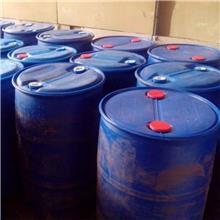 乙二醇-涤纶级丙二醇甲醚醋酸酯-防冻液乙二醇-水性涂料溶剂乙二醇