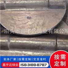 铸铜机械配件 现货出售 铸造黄铜铸件 铜铸造件加工 质量可靠