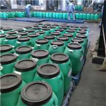 丙烯酸乳液 胶粘剂 涂料水泥改性剂 防水乳液 VAE707 乳液