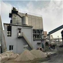 务实企业 燃煤生物质锅炉配套脉冲布袋除尘器 电炉冶炼炉收尘设备 水泥厂各工序收尘器 德景