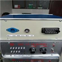 可编程脉冲控制仪 KYM-LC-12A脉冲控制仪 脉冲控制器接线实物图 德景环保