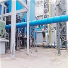 高能效气力输送设备 仓泵 气力输送 喷射泵 料封泵 厂家供应 德景环保