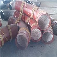 气力输送设备仓泵 气力输灰喷射泵 旋转供料器 耐磨弯头三通管道 厂家供应 德景环保