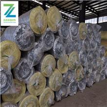 厂家批发防火玻璃棉保温板 耐温玻璃棉价格低 选执锐