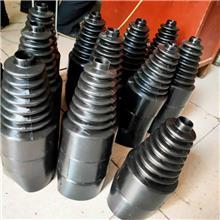 厂家生产批发 螺杆泵?;ぬ?螺杆泵配件转子橡胶套