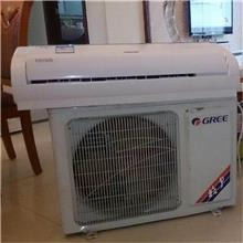 防爆空调出租 低能耗快速降温变频 环保空调出租