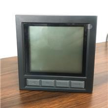 PDM-820AC三相多功能电力监控仪-南京斯沃