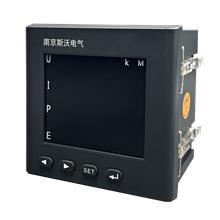 PDM-803AC-DS电表电能质量-南京斯沃