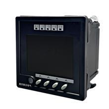 PDM-820AC-A多功能电能表-南京斯沃