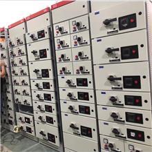 PDM-803AC三相电力仪表-南京斯沃