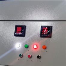 PDM-803AC-DSC-C+R+Q三相电表模块-南京斯沃