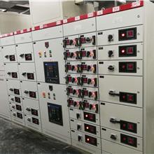 PDM-803AC-DSC三相电流表-南京斯沃