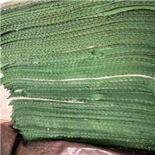 抗冲生物毯的价格 个性化定制 免费技术指导