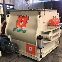 半自动干粉砂浆机械设备 抹灰石膏生产线 多功能预拌砂浆设备 预拌砂浆生产线