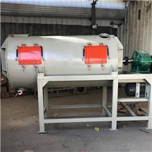 半自动干粉砂浆机械设备 抹灰石膏生产线 中型普通砂浆设备 预拌砂浆生产线