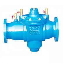 现货销售 不锈钢倒流防止器 低阻力防止器 可定制 防污倒流防止器