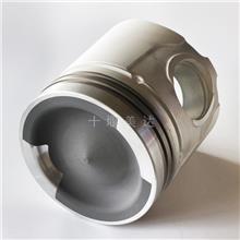 适用于重庆康明斯K19活塞工程机械发动机配件3096683 3631242