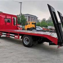 惠州物流公司   惠州到吕梁物流专线   大件物流运输