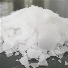 烧碱 片状氢氧化钠 水处理剂氢氧化钠 长期供应