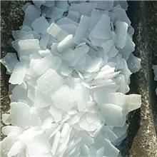 粉末状氢氧化钠 工业级氢氧化钠 固碱 支持各地批发