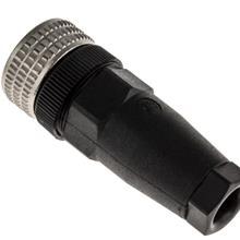 Hirschmann赫斯曼插座933170100 ELKA 5012 PG7电缆安装连接器