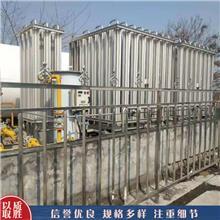 二手高压气化器 lng高压气化器 lng液氧气化器 销售报价