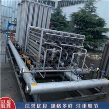 气化调压一体撬 lng增压气化器 lng电加热气化器 供应价格