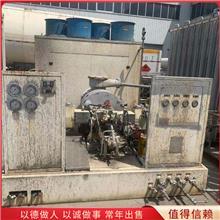 移动式加气站设备 撬装加气站 CNG加气站设备销售报价