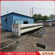 厂家出售固定式加气站设备 液压子站设备 CNG加气站设备