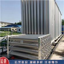 LNG气化调压设备 二手增加器气化器 lng电加热气化器 供应价格