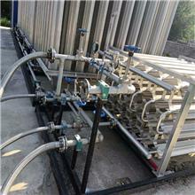 二手天然气气化器 二手增加器气化器 二手工业气化器 市场价格