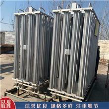 二手高压气化器 二手水浴式气化器 二手液化气气化器 市场价格