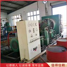 天然气加气站 cng加气站设备 15立方加气站出售厂家