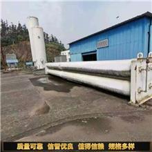 加气站设备 液压子站设备 cng天然气设备 销售供应