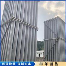 二手LNG气化器 lng高压气化器 lng液氧气化器 销售报价