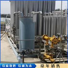 二手高压气化器 LNG天然气气化器 二手工业气化器 销售报价
