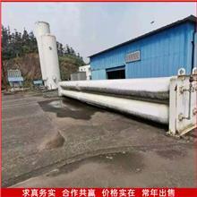 汽车加气站设备 天然气加气站设备 CNG加气站设备价格报价