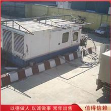 市场供应天然气加气站 CNG加气站 加气站设备