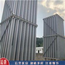 二手高压气化器 LNG天然气气化器 二手液化气气化器 销售报价