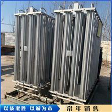 LNG气化调压设备 lng增压气化器 lng液氧气化器 供应价格