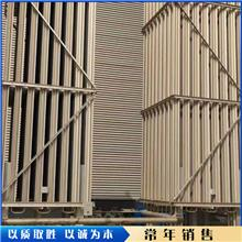 二手空温式气化器 二手增加器气化器 二手工业气化器 供应价格
