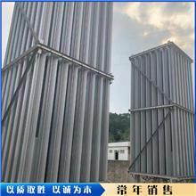 二手LNG气化器 lng高压气化器 lng液氧气化器 供应价格