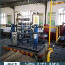 加气站设备 CNG天然气加气站 cng天然气设备 销售报价