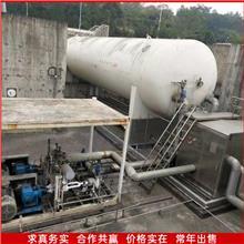 加气站设备 气化调压设备 LNG加气站产地直发