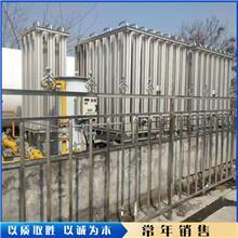 LNG气化调压设备 LNG天然气气化器 二手工业气化器 出售厂家