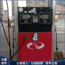 加气站设备 加气站脱水设备 加气站干燥器 批发出售