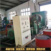 加气站设备 液压子站设备 cng气化调压站 销售报价