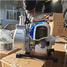 农用灌溉自吸泵批发 3寸汽油自吸泵 高扬程柴油自吸泵  洪排水自吸泵