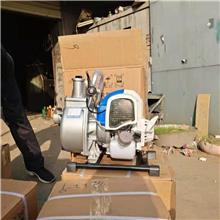 洪排水自吸泵批发 4寸汽油自吸泵 高扬程柴油自吸泵 农用灌溉自吸泵